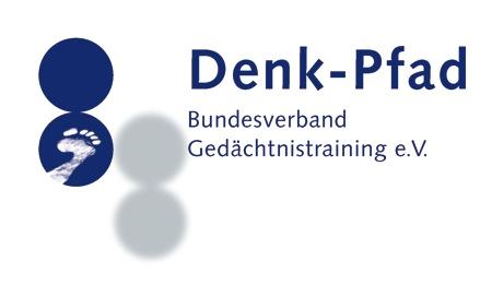Logo Denk-Pfad